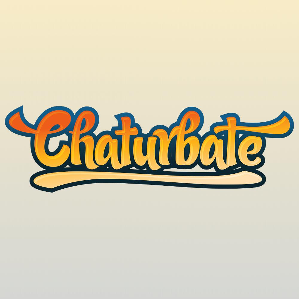 Chaturbate.Ciom
