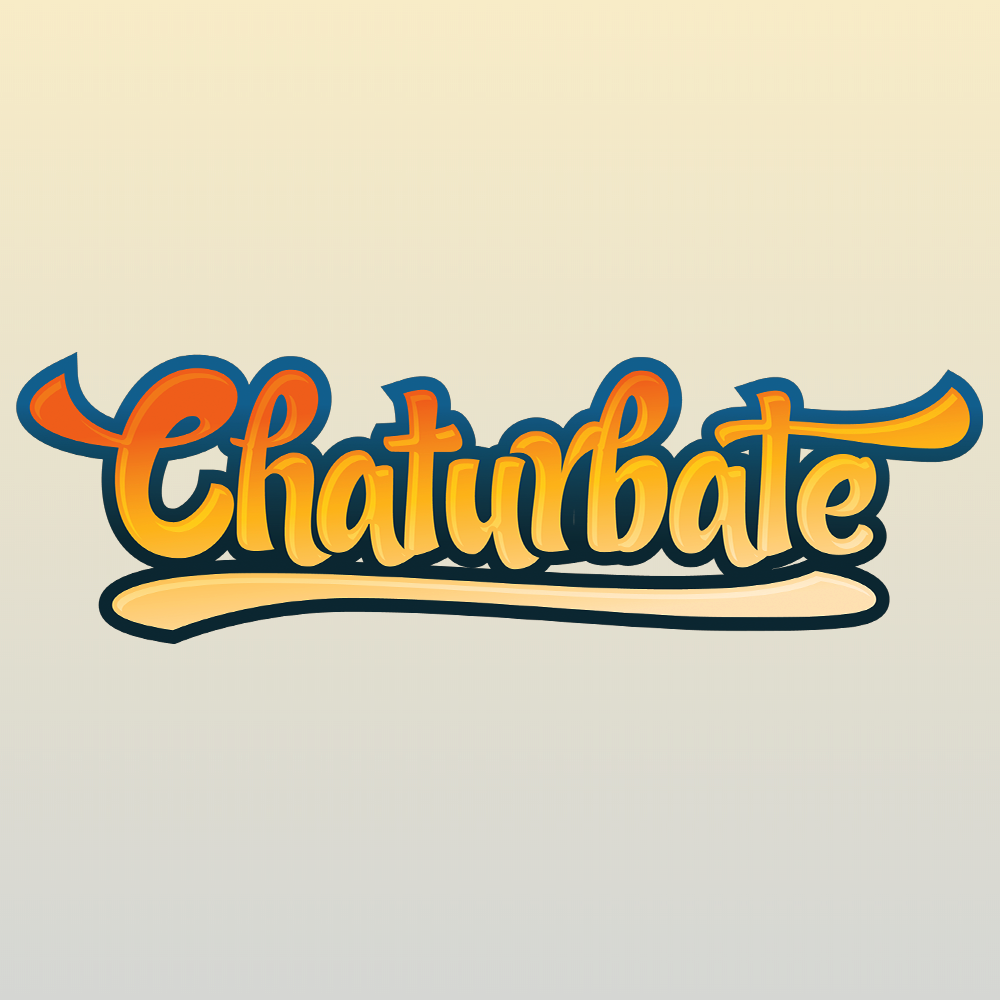 Chaturbate Sign In